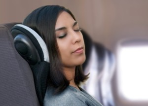 CerviPedic Neck-Relief™ is one of the best travel pillows in the market